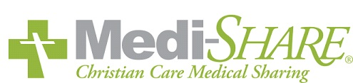 Medi Share